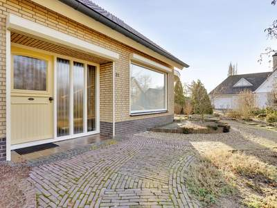 Bosseestraat 31 in Beneden-Leeuwen 6658 AT