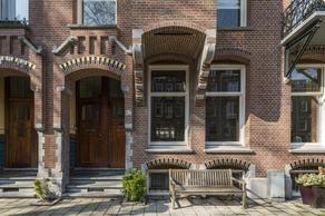 Frans Van Mierisstraat 62 Hs in Amsterdam 1071 RW