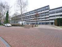 Dillenburg 230 in Doorwerth 6865 HR