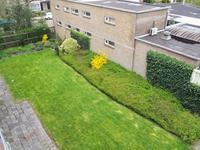 Iepenstraat 10 C in Leeuwarden 8924 EH
