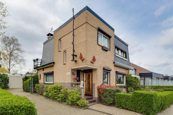 Willem I Straat 55 in Weert 6001 VS