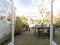 Valeriaanbeek 14 in Helmond 5709 PW