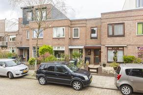 Oosterstraat 29 in Haarlem 2022 CT