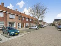 Handelstraat 73 in Heemskerk 1962 ER