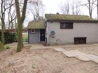 Geysselberg 32 in Wellerlooi 5856 BA