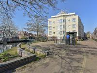 Buurtje 33 in Hoorn 1621 GD