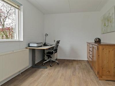 Brethouwerstraat 11 in Dalfsen 7721 XM