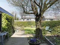 Frieslandstraat 1 in Waalwijk 5144 EG