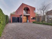 Schout Van Lyndenstraat 13 in 'S-Hertogenbosch 5237 SE