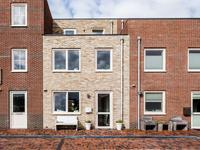 Max Planckstraat 82 in Almere 1341 DA