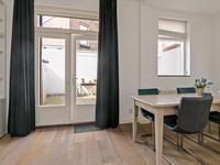 Simonsstraat 10 12 in Delft 2628 TH