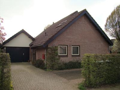 Gildeweg 40 in Drempt 6996 AV