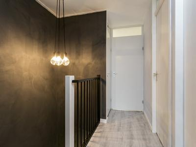 Mina Krusemanlaan 42 in Deventer 7421 LL