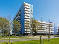 Vijfhagen 21 in Breda 4812 XT