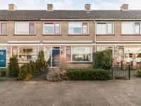 Bolkruid 14 in Rotterdam 3068 DN