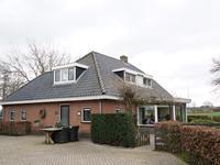 Krollerweg 13 in Kootwijkerbroek 3774 RG