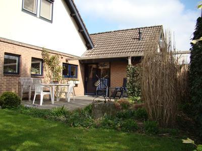 Gildeweg 40 in Drempt 6996 AV