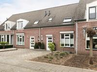 Paapje 4 in Boxmeer 5831 NP