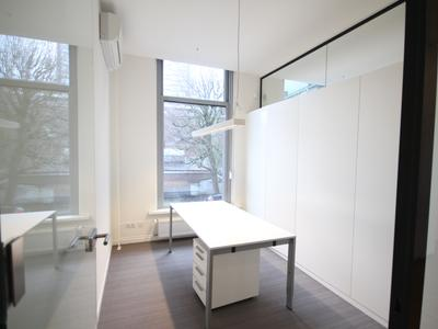 Zeemansstraat 7 in Rotterdam 3016 CN