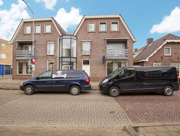Schoolstraat 6 in Voorthuizen 3781 GD