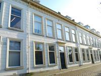 Laan 13 in Oosterhout 4901 LP