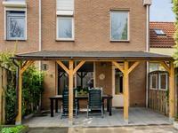 De Acacia 41 in Hoogerheide 4631 DB