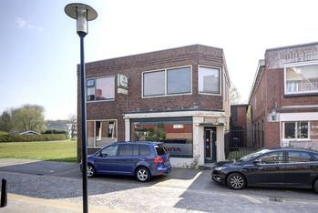Leeuwstraat 6 in Uithuizen 9981 CM