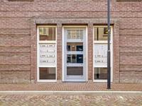 Schrijverskwartier 4 in Heemskerk 1967 JJ