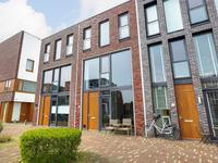 Voormeer 1 B in Alkmaar 1813 SB