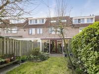 Londonstraat 10 in Bergen Op Zoom 4611 HW
