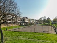 Zuidhoek 180 A in Rotterdam 3082 PR