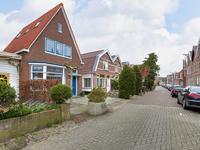Nieuwpoortslaan 104 in Alkmaar 1815 LR