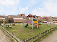 Zetveld 137 in Heerenveen 8447 BC