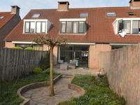 Leeghwaterstraat 115 in Schoonhoven 2871 PD