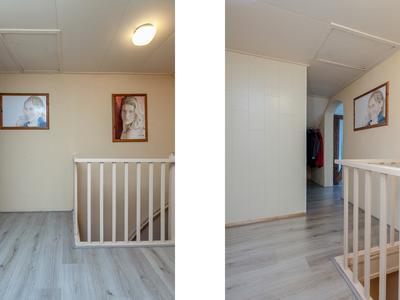 Kloosterstraat 10 in Olst 8121 RV
