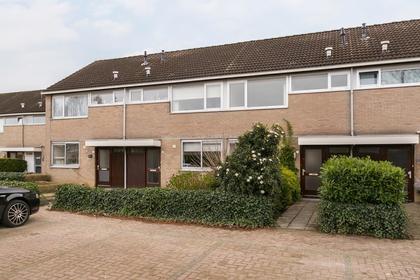 Van Speyk 7 in Boxmeer 5831 LA
