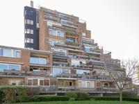 Slangenburg 44 in Dordrecht 3328 DP