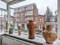 Rabenhauptstraat 45 A in Groningen 9725 CC