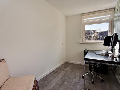 Hoefbladmeen 45 in Harderwijk 3844 VN