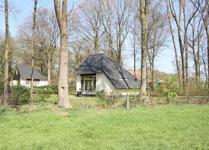 Haersolteweg 17 35 in Dalfsen 7722 SE