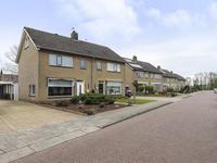 Van Brakelstraat 5 in Ommen 7731 BT