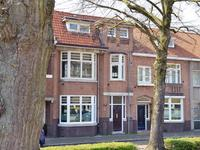 Antwerpsestraat 64 in Bergen Op Zoom 4611 AK
