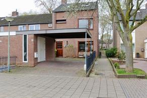 Bogaartsborg 40 in Maastricht 6228 AN