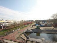 Renooiplein 40 in Amsterdam 1107 EB