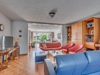 Meeuwbeemdweg 41 in Venlo 5914 PZ