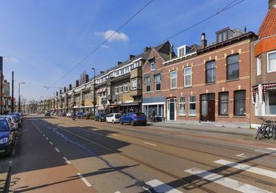 Kleiweg 79 in Rotterdam 3051 GK