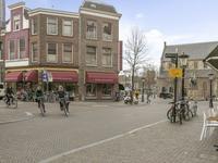 Jansdam 1 H in Utrecht 3512 HA