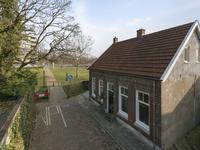 Heemafstraat 14 in Hengelo 7556 SB