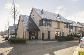 Tamboershof 1 in Huissen 6852 PC