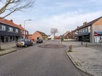 Molenstraat 21 in Ossendrecht 4641 BA